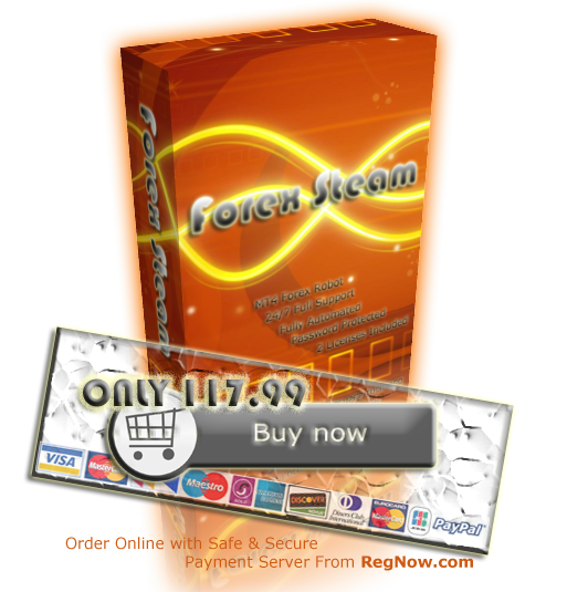 Forex Steam Buy Now