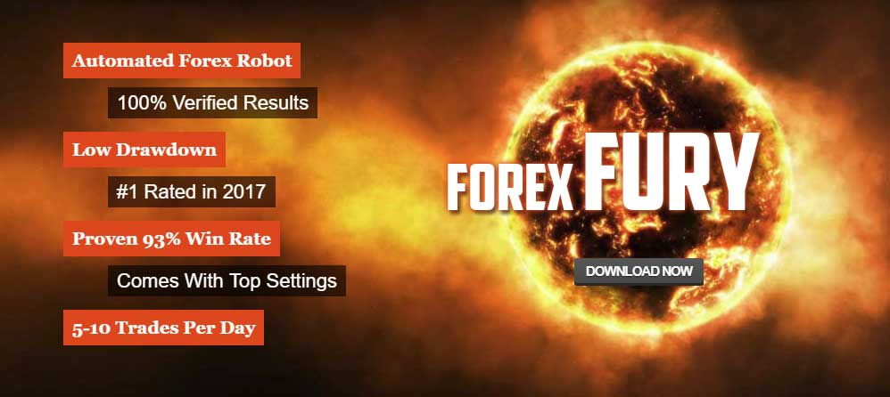 Forex fury review